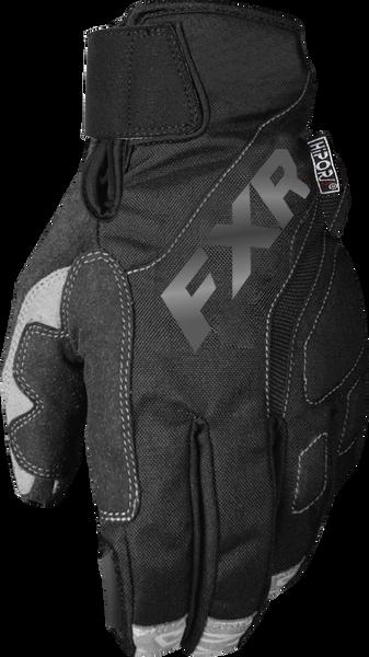 Bilde av FXR M Attack Lite Glove 20,