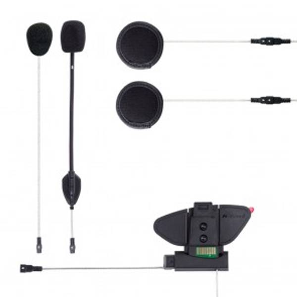 Bilde av Midland BT Pro Audio Kit