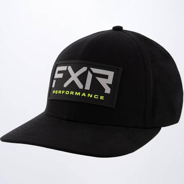 Bilde av FXR UPF Preformance Hat 21,