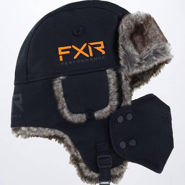 Bilde av FXR Trapper Hat 22,
